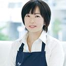 てごねパン教室Ange代表  平野 宏子